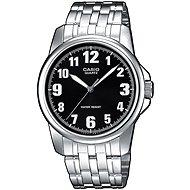 CASIO MTP 1260D-1B - Pánské hodinky