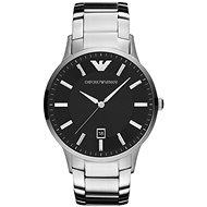 EMPORIO ARMANI RENATO AR2457 - Men's Watch