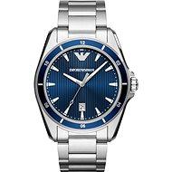 EMPORIO ARMANI SIGMA AR11100 - Pánské hodinky