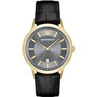 EMPORIO ARMANI RENATO AR11049 - Pánské hodinky