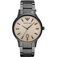 EMPORIO ARMANI RENATO AR11120 - Pánské hodinky