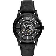 EMPORIO ARMANI LUIGI AR60008 - Pánské hodinky