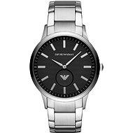 EMPORIO ARMANI RENATO AR11118 - Pánské hodinky