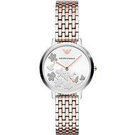 EMPORIO ARMANI KAPPA AR11113 - Dámské hodinky