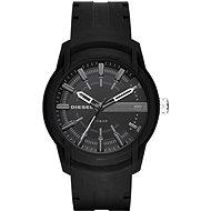 DIESEL ARMBAR SILICONE DZ1830 - Men's Watch