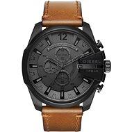 DIESEL MEGA CHIEF DZ4463 - Pánské hodinky