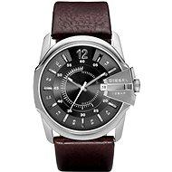 DIESEL DIESEL CHIEF SERIES DZ1206 - Pánské hodinky