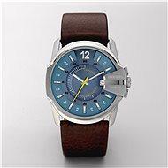 DIESEL DIESEL CHIEF SERIES DZ1399 - Pánské hodinky