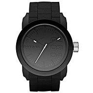 DIESEL DOUBLE DOWN SERIES DZ1437 - Pánské hodinky