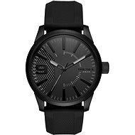 DIESEL RASP DZ1807 - Pánské hodinky