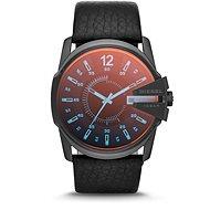 DIESEL CHIEF SERIES DZ1657 - Pánské hodinky