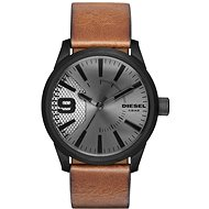 DIESEL RASP DZ1764 - Men's Watch