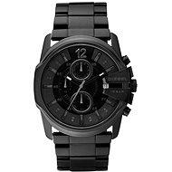 DIESEL DIESEL CHIEF SERIES DZ4180 - Pánské hodinky