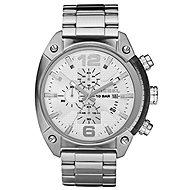 DIESEL OVERFLOW DZ4203 - Pánské hodinky