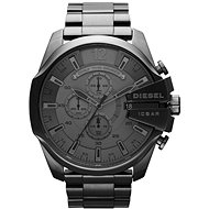 DIESEL DIESEL CHIEF SERIES DZ4282 - Men's Watch