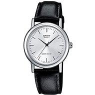 Levné pánské analogové hodinky CASIO  b52b6d605b