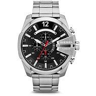 DIESEL DIESEL CHIEF SERIES DZ4308 - Pánské hodinky