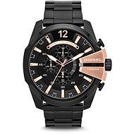 DIESEL DIESEL CHIEF SERIES DZ4309 - Pánské hodinky