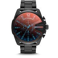 DIESEL DIESEL CHIEF SERIES DZ4318 - Pánské hodinky