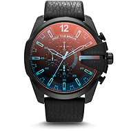 DIESEL DIESEL CHIEF SERIES DZ4323 - Pánské hodinky