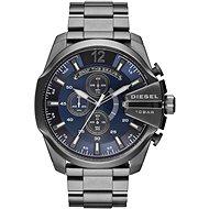 DIESEL DIESEL CHIEF SERIES DZ4329 - Pánské hodinky