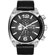 DIESEL OVERFLOW DZ4341 - Pánské hodinky