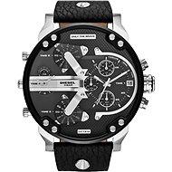 DIESEL THE DADDIES SERIES DZ7313 - Pánské hodinky