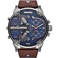 DIESEL THE DADDIES SERIES DZ7314 - Pánské hodinky