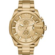 DIESEL DIESEL CHIEF SERIES DZ4360 - Pánské hodinky