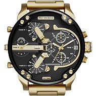 DIESEL MR. DADDY 2.0 DZ7333 - Pánské hodinky