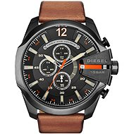 DIESEL DIESEL CHIEF SERIES DZ4343 - Pánské hodinky