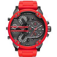 DIESEL THE DADDIES SERIES DZ7370 - Pánské hodinky