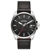 DIESEL MS9 DZ1862 - Pánské hodinky
