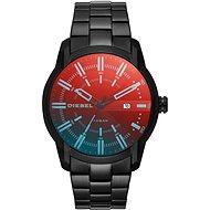 DIESEL ARMBAR DZ1870 - Pánské hodinky