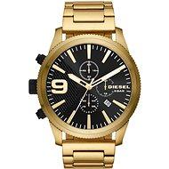 DIESEL RASP CHRONO 50MM DZ4488 - Pánské hodinky