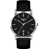 33 ELEMENT 331306 - Pánské hodinky