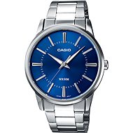CASIO MTP 1303D-2A - Men's Watch