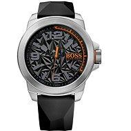 HUGO BOSS Orange 1513345 - Pánské hodinky