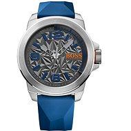HUGO BOSS Orange 1513355 - Pánské hodinky