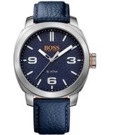 HUGO BOSS Orange 1513410 - Pánské hodinky