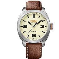 HUGO BOSS Orange 1513411 - Pánské hodinky