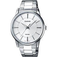 CASIO MTP 1303D-7A - Pánské hodinky