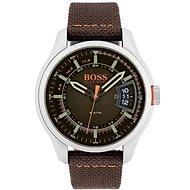 HUGO BOSS Orange 1513409 - Pánské hodinky  c8eae4053ac
