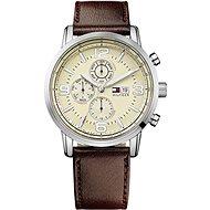 TOMMY HILFIGER model Gabe 1710337 - Pánské hodinky