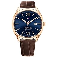 TOMMY HILFIGER Clark 1710366 - Men's Watch