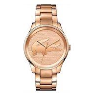 2c503b5a9c4 LACOSTE Victoria 2001015 - Dámské hodinky