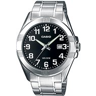 CASIO MTP 1308D-1B - Men's Watch