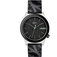228311e5ddd LACOSTE Motion 2010937 - Pánské hodinky