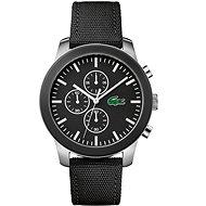 LACOSTE 2010950 - Pánské hodinky