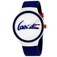 LACOSTE 2020133 - Pánské hodinky